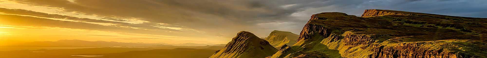 lonely planet scotlands highlands amp islands