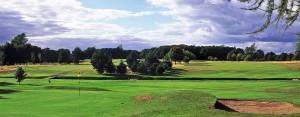 East Lothian: A Guide to Scotland's Golf Coast