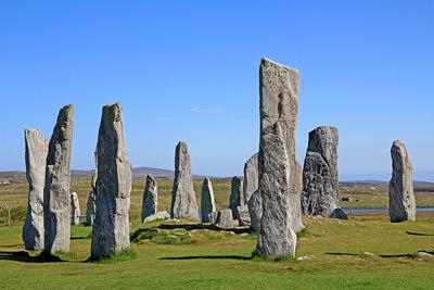 callanish-stone-circle