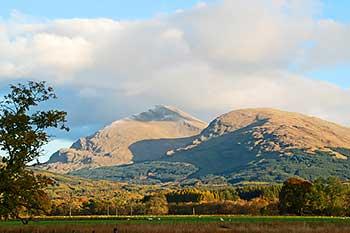 hills-around-loch-awe