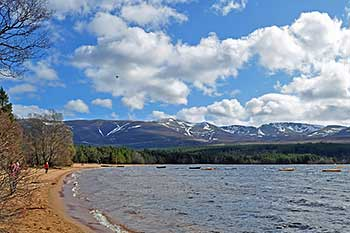 cairngorms-and-morlich