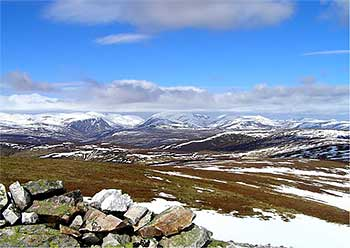 cairngorms-from-gael-charn