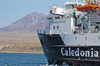 calmac-ferry