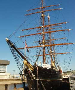 dundee-rrs-discovery
