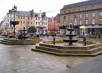dundee-square