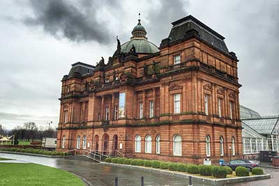 glasgow-peoples-palace