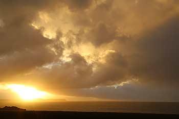 islay-sunrise
