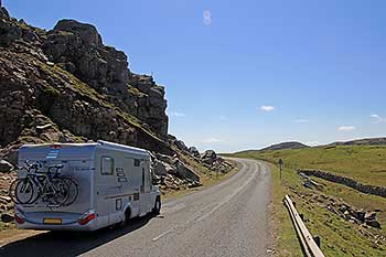 motorhome-scotland-on-the-road