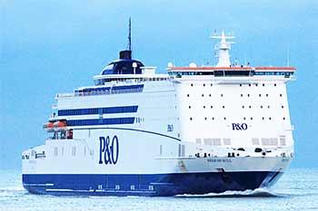 po-ferry
