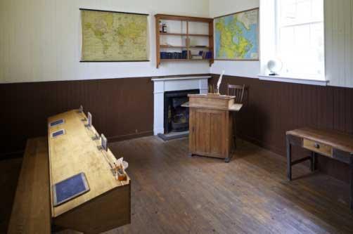 st-kilda-classroom