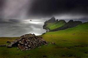 A Lifetime Dream to Visit St Kilda