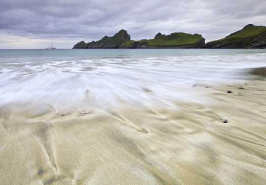st-kilda-golden-sands-hirta-island