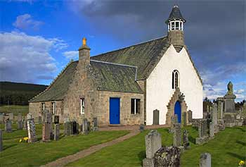 abernethy-old-church