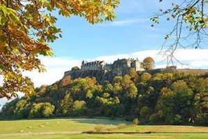 When is the Best Time to Visit the Scottish Highlands