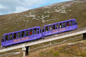 cairngorm-mountain-railway
