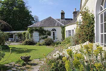colonsay-house-and-gardens