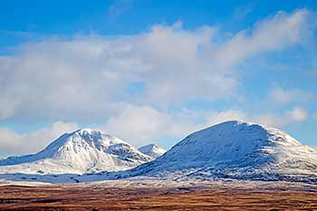 snow-on-paps-of-jura
