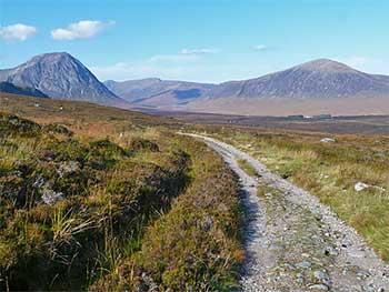 west-highland-way-track