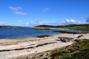 Amazing Scottish Drives, The Road to the Isles
