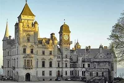 dunrobin-castle2
