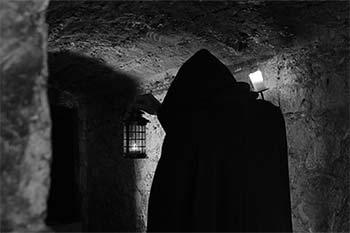 edinburgh-ghost-tours