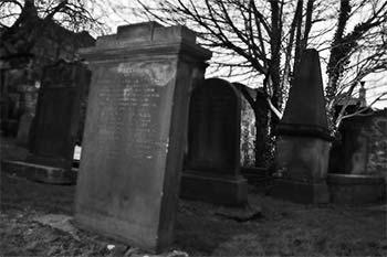 edinburgh-ghost-tours2