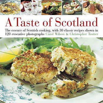 taste-of-scotland