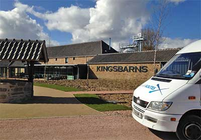 scottish-routes-kingsbarns