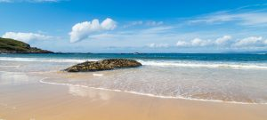 10 Must See Coastal Areas and Beaches in Scotland