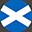 Scotland Info Guide