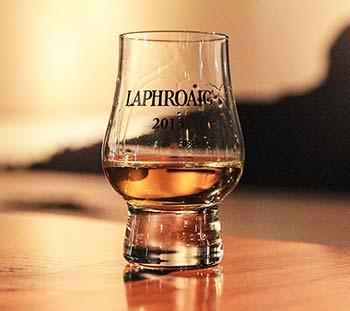 Glasgows Whisky Festival