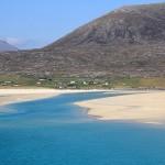 luskentyre-beach-and-village.jpg