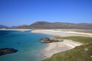 Hebrides Islands on the Edge – A Photographic Journey